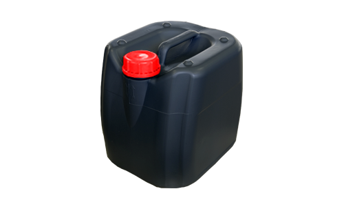 M16 Plastik Bidon 16 litre