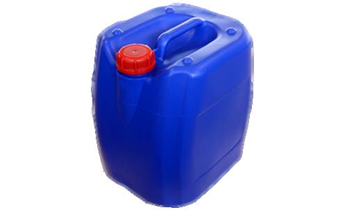 M20 Plastik Bidon 20 litre