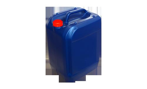 M10 Gagalı Plastik Bidon 10 litre